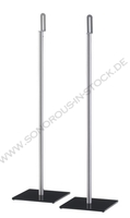 Sonorous Speaker Stand - Sonorous - SP 200-B-SLV