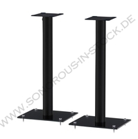 Sonorous Speaker Stand - Sonorous - SP 100-B-HBLK