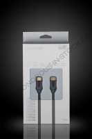 Sonorous HDMI Cable silver 1,5m
