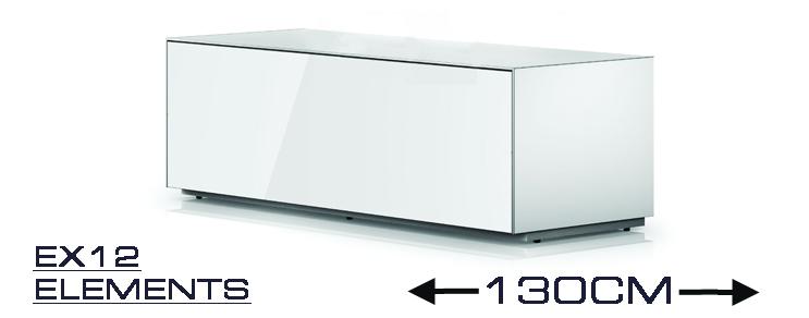 Ex 12 meuble tv longueur 130 cm - Meuble tv cm longueur ...
