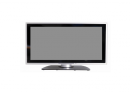 "Sonorous 42"" inch / 106 cm"