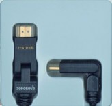 Sonorous HDMI Cable flex 2,0m