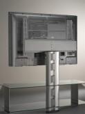 Sonorous TV-Rack, TV 50 inch - Sonorous - PL 3100-C-HBLK
